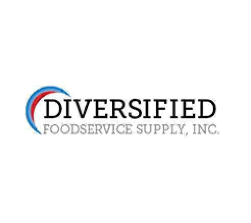 diversified-foodservice-supply