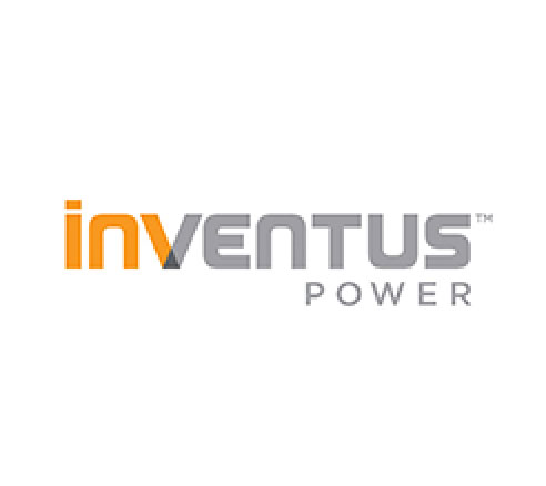 inventus-power