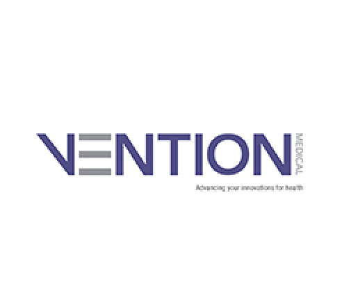 vention-medical