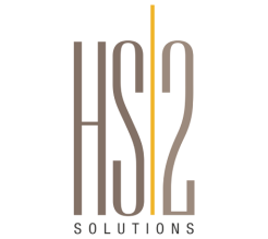 hs2-solutions