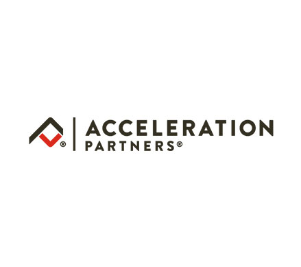 acceleration-partners