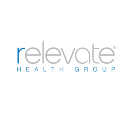 relevate-health-group